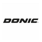 DONIC