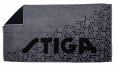 Stiga Towel Hexagon Large 70x140