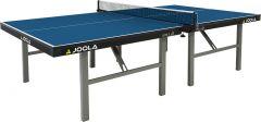 Joola Table 2000-S Pro