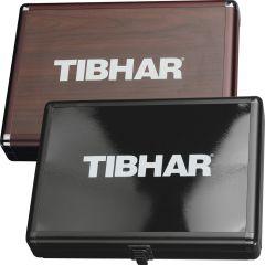 Tibhar Alum Cube Premium