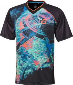 Andro T-Shirt Hayton