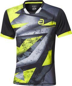 Andro Shirt Malton