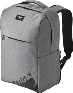 Stiga Backpack Edge Grey