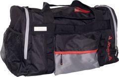 Joola Bag Vision Compact