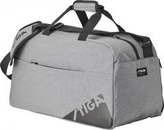 Stiga Bag Edge Grey