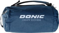 Donic Bag Joker Blue Melange
