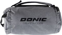 Donic Bag Joker Grey Melange