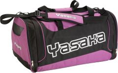 Yasaka Bag Mito Purple
