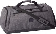 Andro Bag Munro Large
