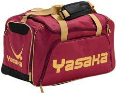 Yasaka Bag Tempest