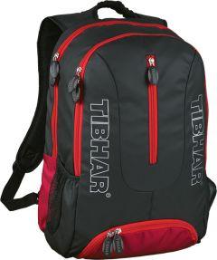 Tibhar Backpack Bangkok
