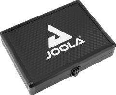 Joola Batcase Double Alu