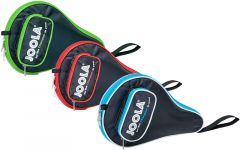 Joola Batcover Pocket