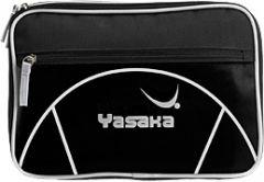 Yasaka Batwallet Luna Black