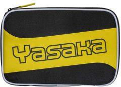 Yasaka Batwallet Tima