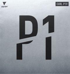 Victas Curl P1V