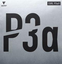 Victas Curl P3aV