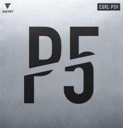 Victas Curl P5V