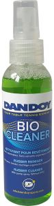 Dandoy Bio Cleaner 125ml