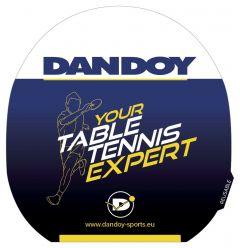 Dandoy Protect Rubber .EU