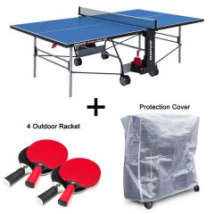 Donic Table Outdoor Roller 800