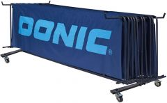 Donic Surround Trolley