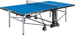Donic Table Outdoor Roller 1000