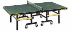 Donic Table Persson 25
