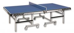 Donic Table Waldner Classic 25