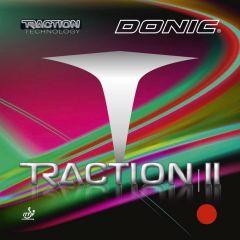 Donic Traction II