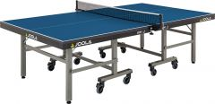 Joola Table Duomat Pro