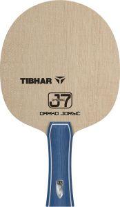 Tibhar Dynamic J7
