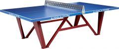 Joola Table Externa (Weatherproof)