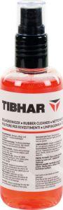 Tibhar Gel Cleaner 100ml
