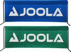 Joola Surround 2.33m