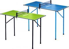Joola Table Mini