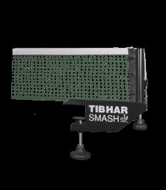 Tibhar Net Smash