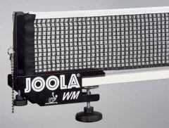 Joola Net WM