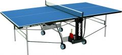 Donic Table Outdoor Roller 800-5