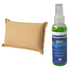 Dandoy Pack Cleaners 1