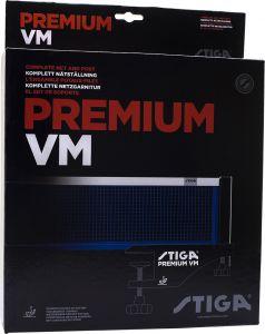 Stiga Net Premium VM