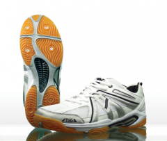 Stiga Shoes Pro de Luxe