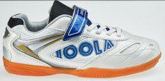 Joola Shoes Pro Junior