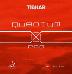 Tibhar Quantum X PRO