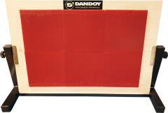 Dandoy Return Board