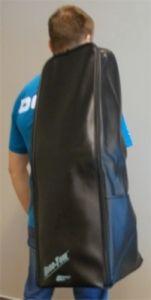 Donic  Newgy Robo bag