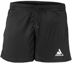 Joola Short Basic Black