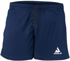 Joola Short Basic Navy