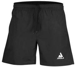 Joola Short Maco Black
