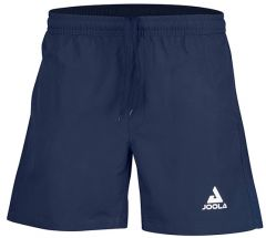 Joola Short Maco Navy